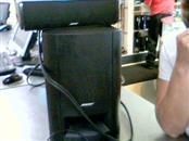 BOSE Surround Sound Speakers & System CINEMATE